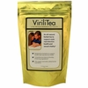 Photo of Virilitea: Fertility Tea For Men