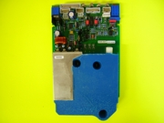 00-541147-09 B335 OEC-7900 II POWER SUPPLY