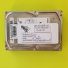 OEC-7900 HARD DRIVE WITH 00-453934-0H SOFTWARE