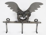 Yardbirds, Chain Owl Key Holder