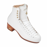 1375 Gold Star Classic Boot