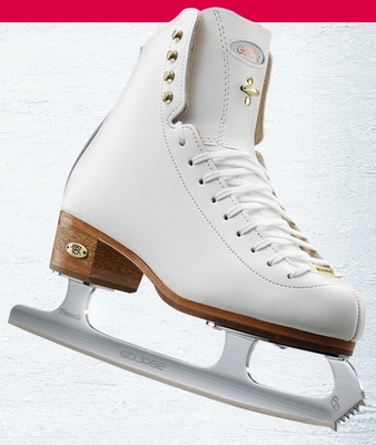75 Gold Star Classic Junior Boot