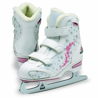 Children's Recreational Skates