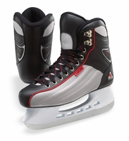 Men's Recreational Skates