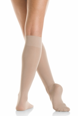 Mondor Knee-High Socks 104