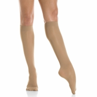 Mondor Knee-High Socks 106