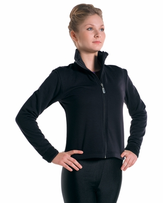 Polartec Fleece Jacket