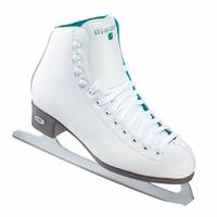 Riedell 10 Opal Jr. Skate Set