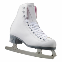 Riedell  114 Pearl Skate Set