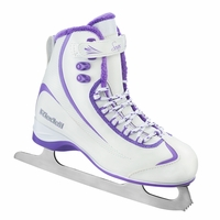 Riedell 625 Soar Skate Set