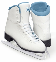 SoftSkate GS180 Women's