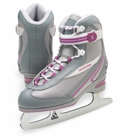 Women's Recreational Skates