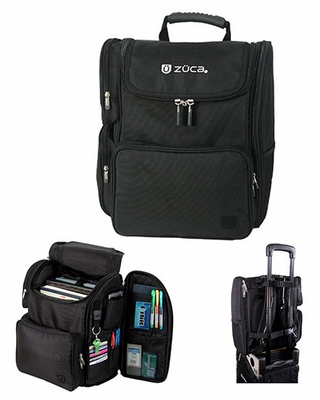 Zuca Backpack