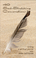 40 Soul-Stretching Conversations