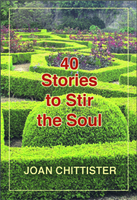 40 Stories to Stir the Soul