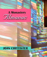 A Monastery Almanac: Day by Day with a Monastery