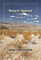 Desert Spaces