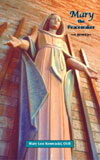 Mary the Peacemaker: A Novena