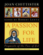 Passion for Life: Fragments of the Face of God