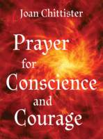 Prayer for Conscience and Courage