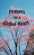 Prayers for a Global Heart
