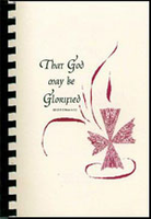 That God May Be Glorified