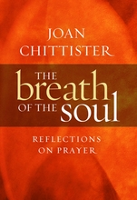 The Breath of the Soul: Reflections on Prayer