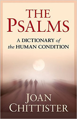 The Psalms: A Dictionary of the Human Condition