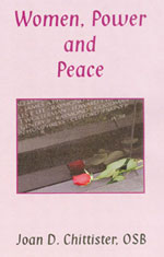 Women, Power and Peace DVD