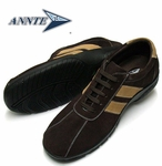 STAPPLE-----A2218      ( Men's  Shoes )