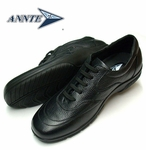 TEAMER-----A2214  ( Men's  Shoes )