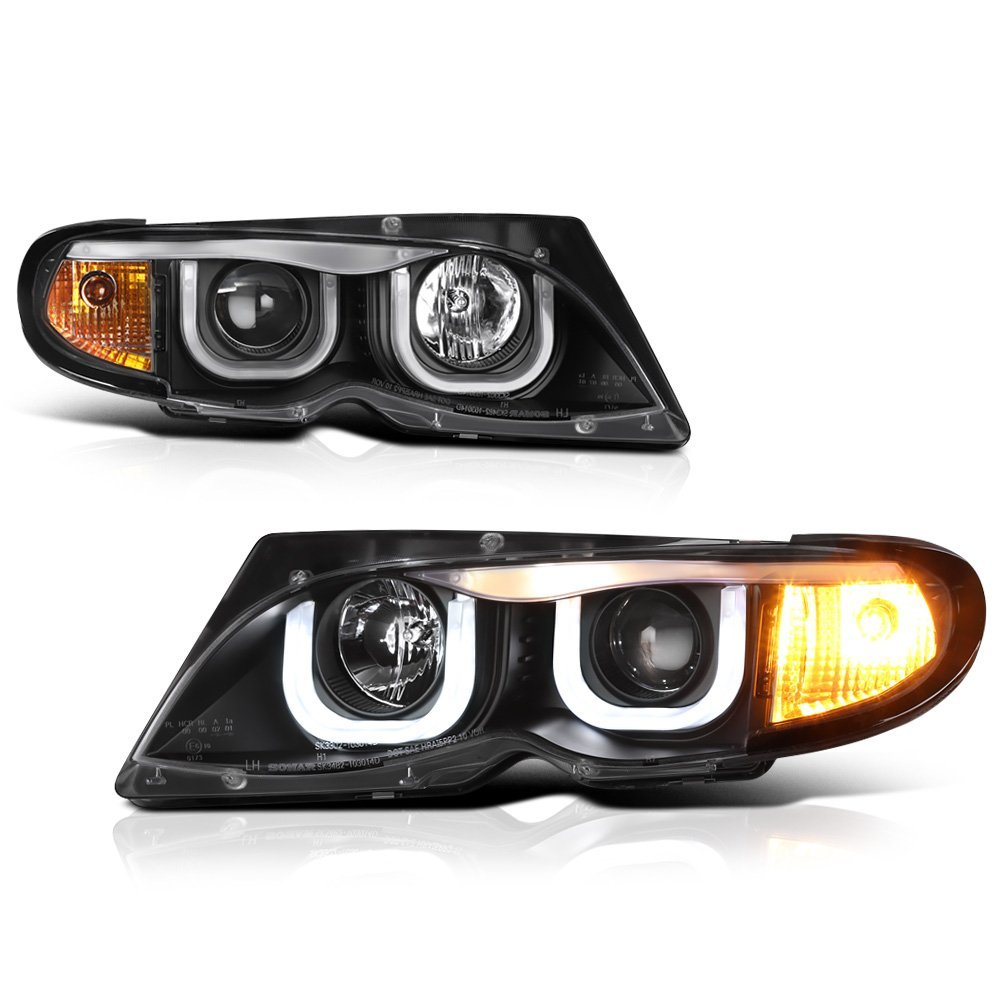 gallery diesel us photo bmw video headlights facelift and to brings news the