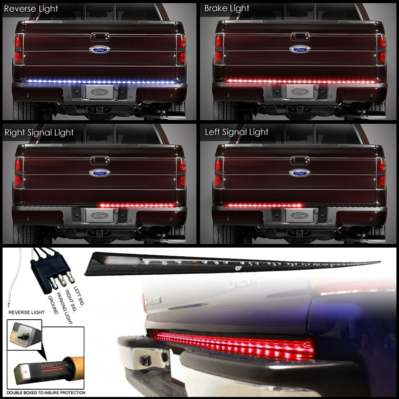 02 06 chevy avalanche euro style led tail lights chrome alt yd cav02 led c by spyder 28 02 06 chevy avalanche euro style led tail lights chrome 111 2002 chevy avalanche tail light wiring diagram at bayanpartner.co
