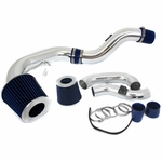 02-06 Subaru Impreza WRX / STI 2.0L Performance Cold Air Intake - Blue