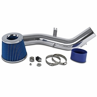 06-11 Lexus IS250 / 350 V6 Cold Air Intake - Blue