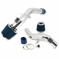 06-11 Lexus IS250 IS350 V6 Short RAM Air Intake - Blue Filter