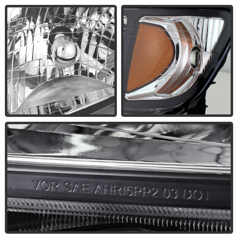 Image Result For Honda Ridgeline Headlight Bulb Replacement