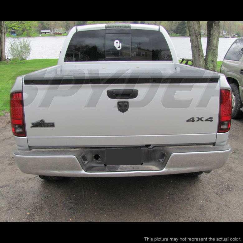 Awesome 2007 dodge ram 1500 tail light wiring diagram pictures amazing 2007 dodge ram tail light wiring diagram ideas best image asfbconference2016 Choice Image