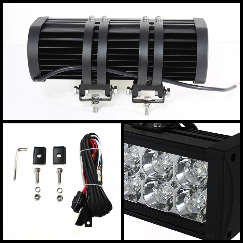 10 jeep grand cherokee front bull bar guard 36w led light bar 08 10 jeep grand cherokee front bull bar guard 36w led light bar black mozeypictures Images