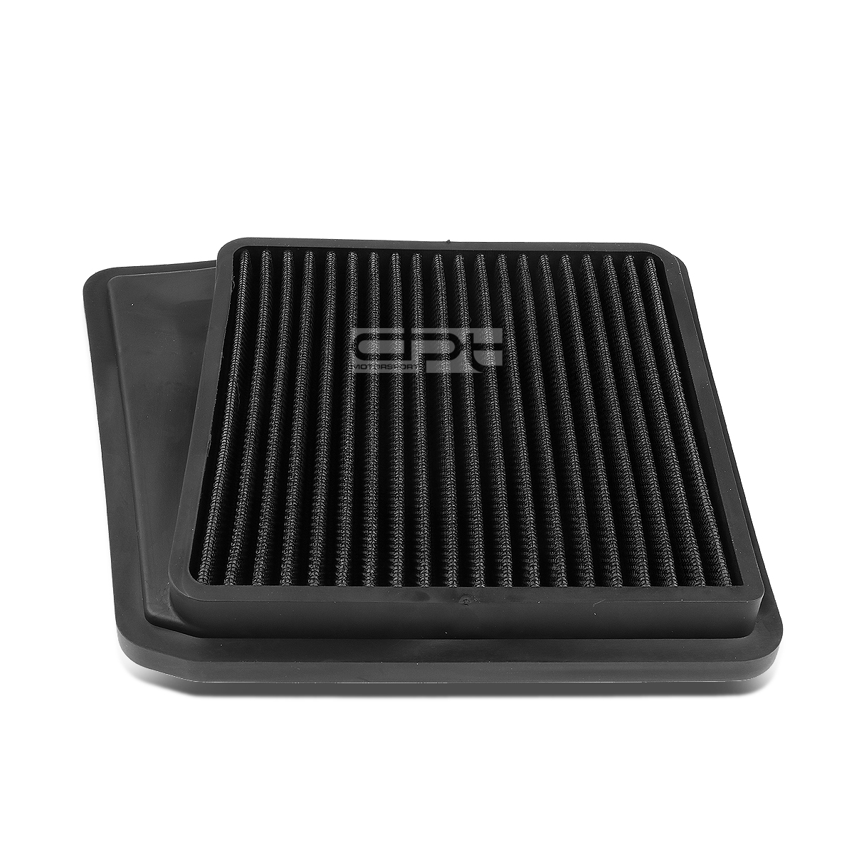 Acura TSX Reusable Washable Replacement High Flow Dropin - Acura tsx air filter