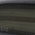 12-14 Mercedes Benz W204 C-Class LED Side Marker Lights - Smoked