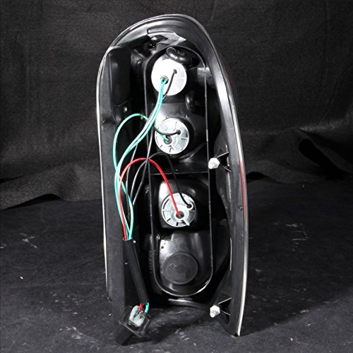 2002-2007-jeep-liberty-euro-style-altezza-tail-lights-chrome-6 Jeep Liberty Tail Light Wiring Harness on jeep oil pump, jeep tail light bracket, jeep turn signal switch, jeep tail light replacement bulb, jeep tail light cover, jeep tail light decal, jeep tail light wiring plug, jeep tail light connectors, jeep brake light switch harness, jeep tail light bulb socket,