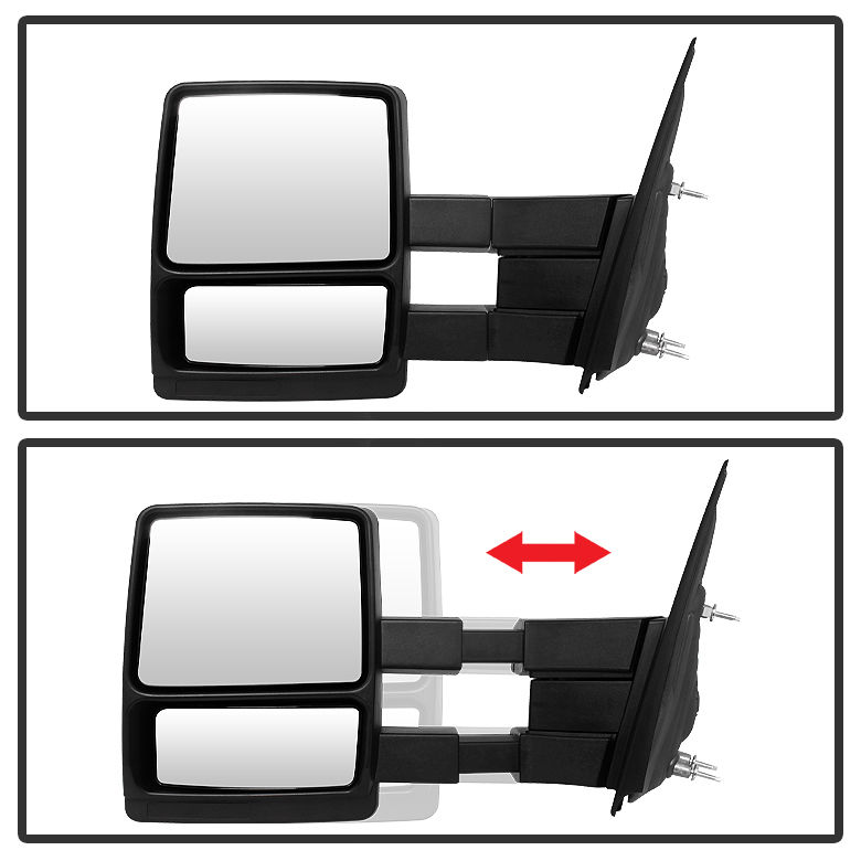 how to replace side mirror on 2013 f150 autos post. Black Bedroom Furniture Sets. Home Design Ideas