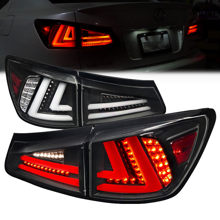 acura rsx tail light wiring diagram honda ridgeline tail