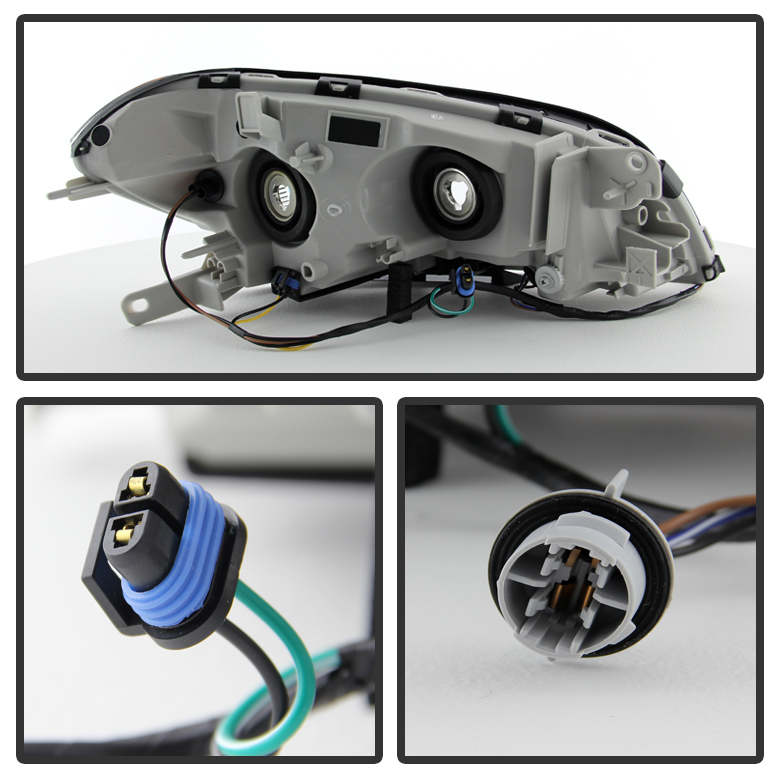 Chevy Malibu Replacement Crystal Headlights Black moreover Tn Gm Chevy Malibu Headlight Bulbs Replacement Guide together with Sylvania Primary as well Gm Chevy Malibu Headlight Bulbs Replacement Guide besides Right Rear Sway Bar Bushing. on chevy malibu headlight bulb replacement