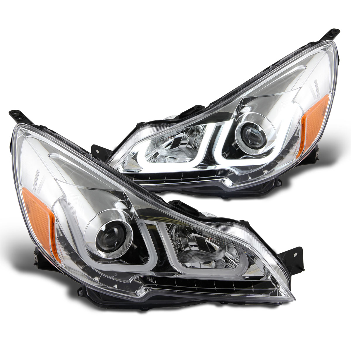 2012 subaru outback black image collections hd cars wallpaper 2008 2011 subaru outback led drl strip projector headlights by 2010 2012 subaru outback led u vanachro Images
