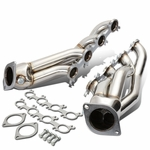 2011-14 Ford Mustang GT / Boss 5.0L V8 4-1 Racing Header Exhaust Manifold