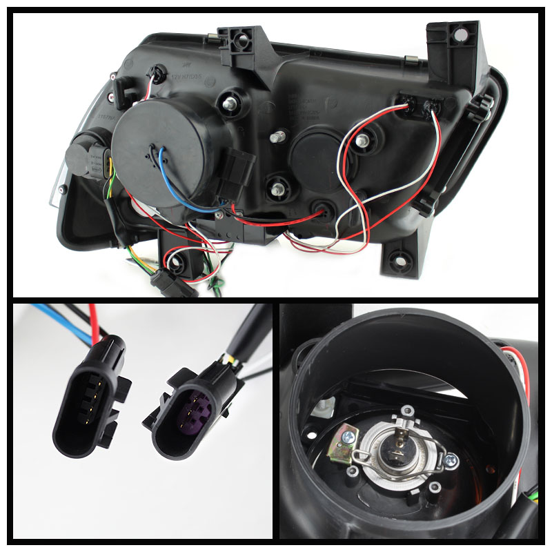 2013 dodge charger engine wiring harness in addition condenser fan