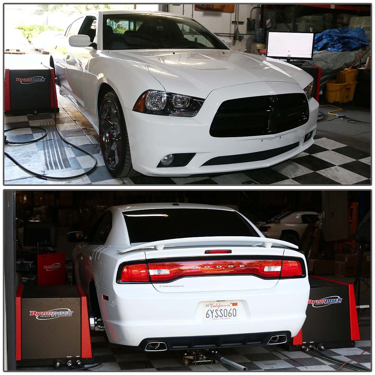 2011 2014 dodge charger 3 6l v6 catback exhaust system. Black Bedroom Furniture Sets. Home Design Ideas