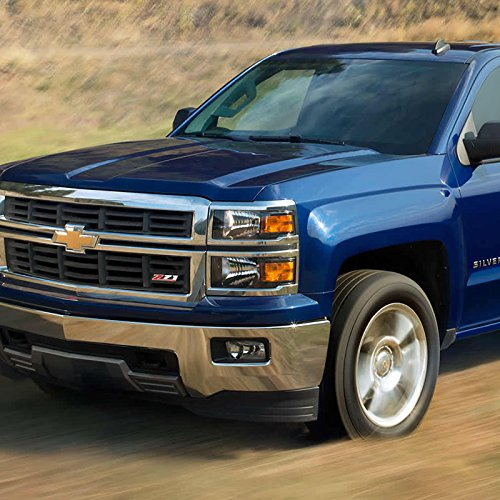 2014 2016 chevy silverado 1500 models oe replace. Black Bedroom Furniture Sets. Home Design Ideas